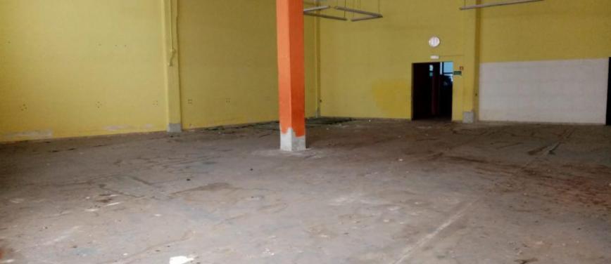 Magazzino in Affitto a Palermo (Palermo) - Rif: 28183 - foto 4