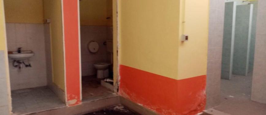 Magazzino in Affitto a Palermo (Palermo) - Rif: 28183 - foto 8