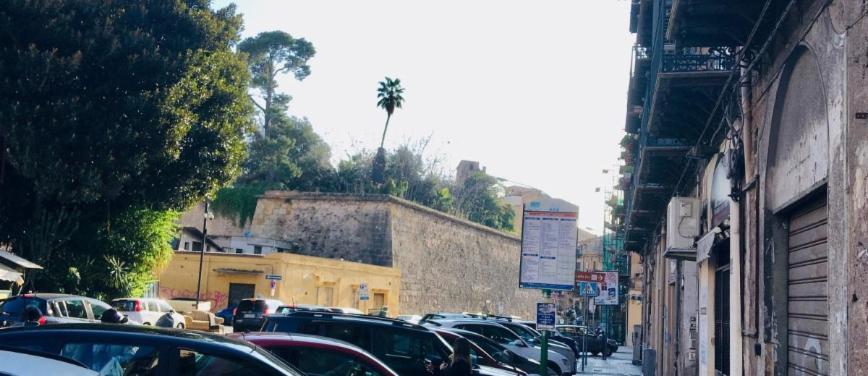 Negozio in Affitto a Palermo (Palermo) - Rif: 28187 - foto 2
