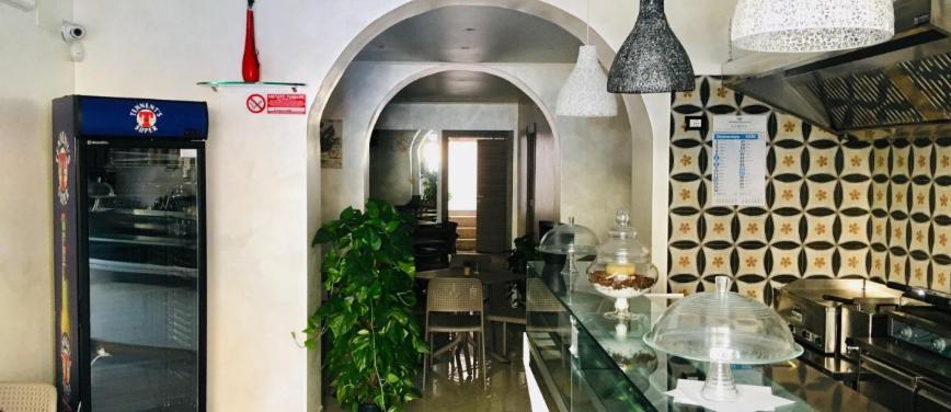 Negozio in Affitto a Palermo (Palermo) - Rif: 28187 - foto 4