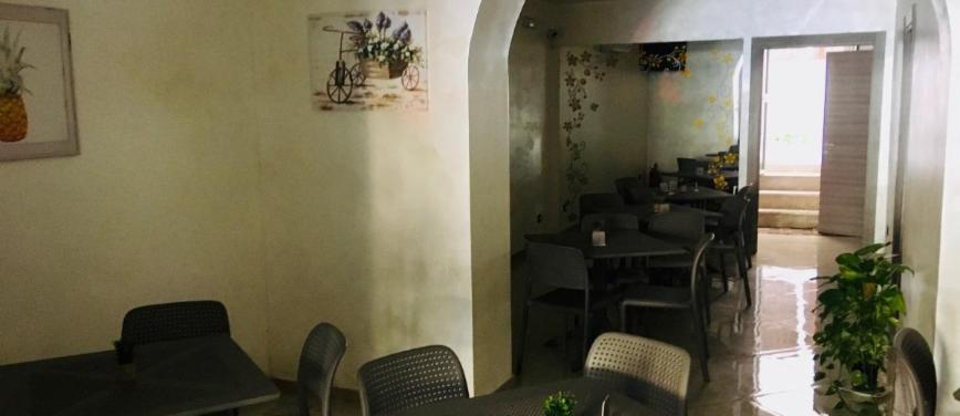 Negozio in Affitto a Palermo (Palermo) - Rif: 28187 - foto 7