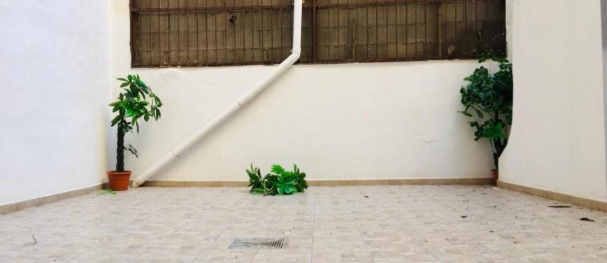Negozio in Affitto a Palermo (Palermo) - Rif: 28187 - foto 11