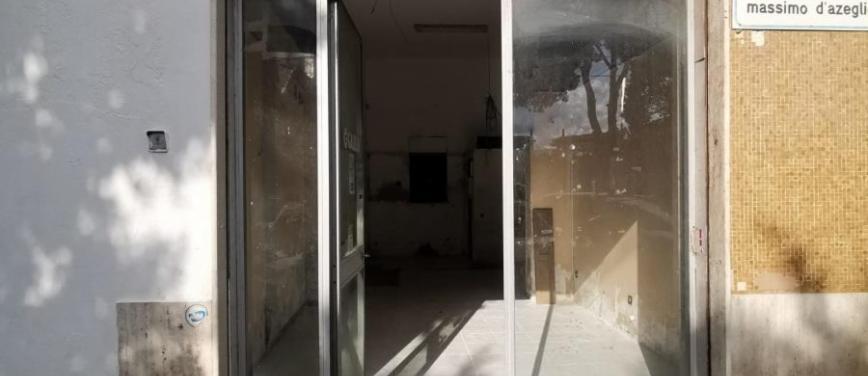 Negozio in Affitto a Palermo (Palermo) - Rif: 28188 - foto 2
