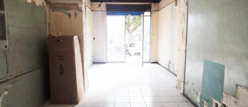 Negozio in Affitto a Palermo (Palermo) - Rif: 28188 - foto 3