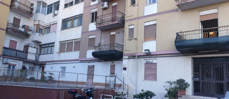 Ufficio in Affitto a Palermo (Palermo) - Rif: 28197 - foto 1