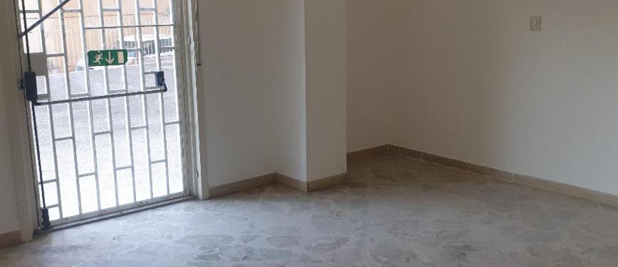 Ufficio in Affitto a Palermo (Palermo) - Rif: 28197 - foto 4