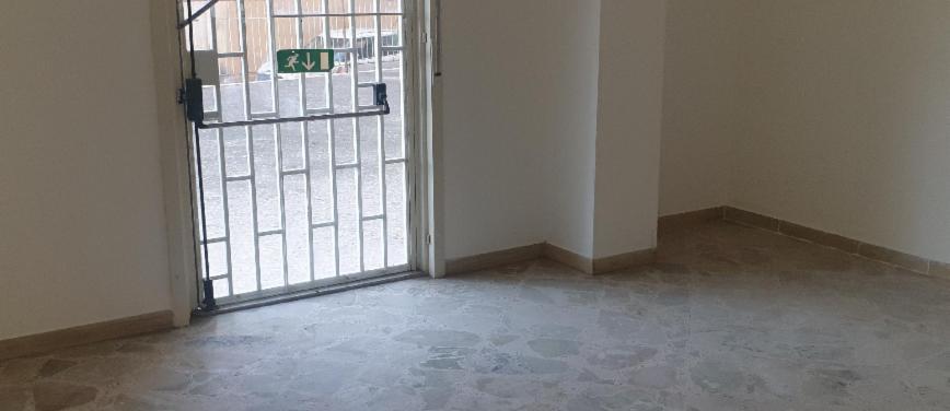 Ufficio in Affitto a Palermo (Palermo) - Rif: 28197 - foto 5