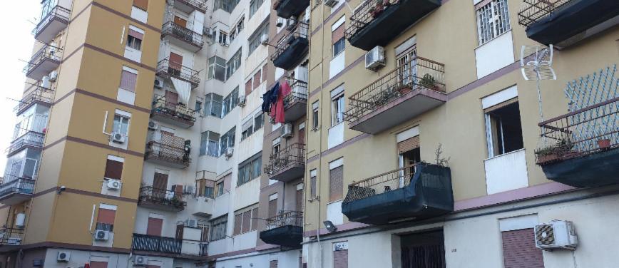 Ufficio in Affitto a Palermo (Palermo) - Rif: 28197 - foto 14