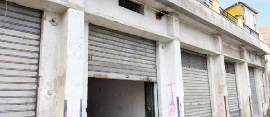 Magazzino in Affitto a Palermo (Palermo) - Rif: 28201 - foto 1