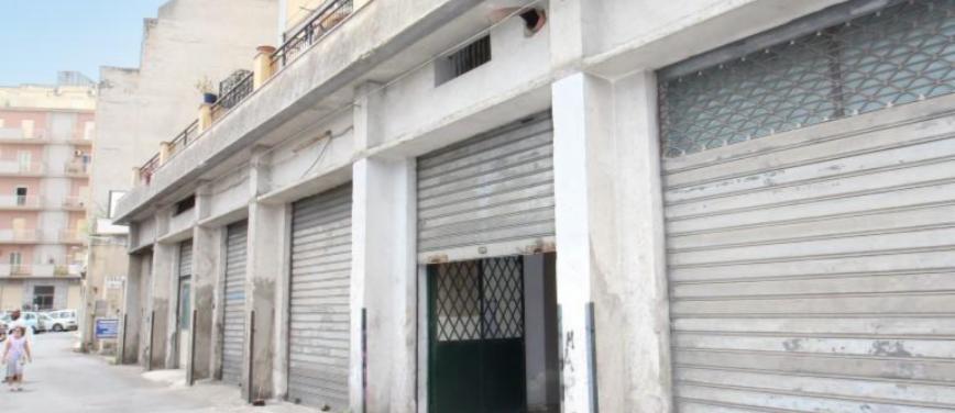 Magazzino in Affitto a Palermo (Palermo) - Rif: 28201 - foto 2