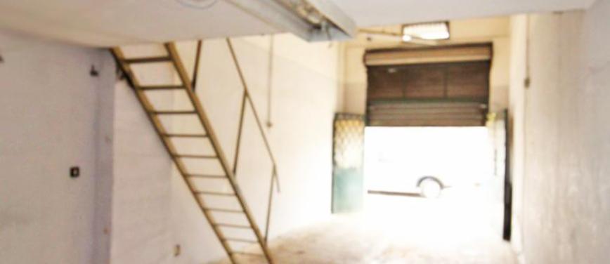 Magazzino in Affitto a Palermo (Palermo) - Rif: 28201 - foto 5