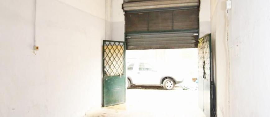 Magazzino in Affitto a Palermo (Palermo) - Rif: 28201 - foto 6