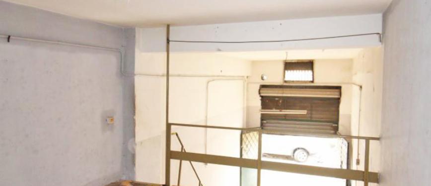 Magazzino in Affitto a Palermo (Palermo) - Rif: 28201 - foto 9