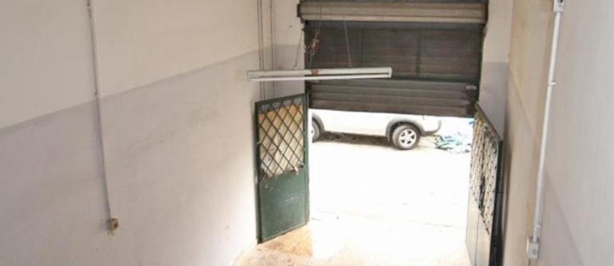 Magazzino in Affitto a Palermo (Palermo) - Rif: 28201 - foto 11