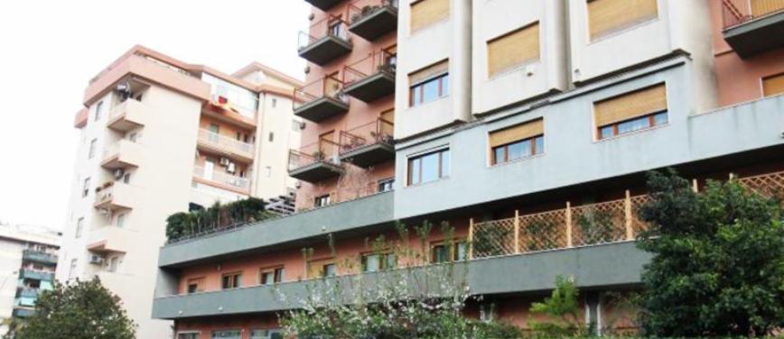 Garage  in Affitto a Palermo (Palermo) - Rif: 28202 - foto 1