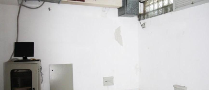 Garage  in Affitto a Palermo (Palermo) - Rif: 28202 - foto 2