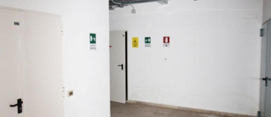 Garage  in Affitto a Palermo (Palermo) - Rif: 28202 - foto 3
