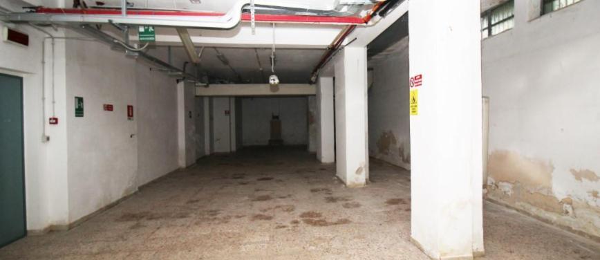 Garage  in Affitto a Palermo (Palermo) - Rif: 28202 - foto 4