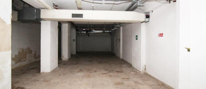 Garage  in Affitto a Palermo (Palermo) - Rif: 28202 - foto 5