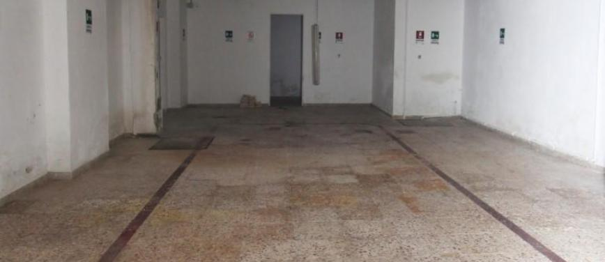 Garage  in Affitto a Palermo (Palermo) - Rif: 28202 - foto 6