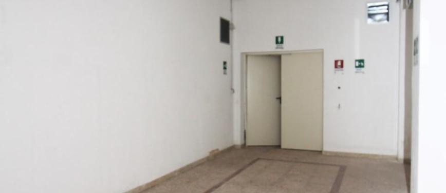 Garage  in Affitto a Palermo (Palermo) - Rif: 28202 - foto 7