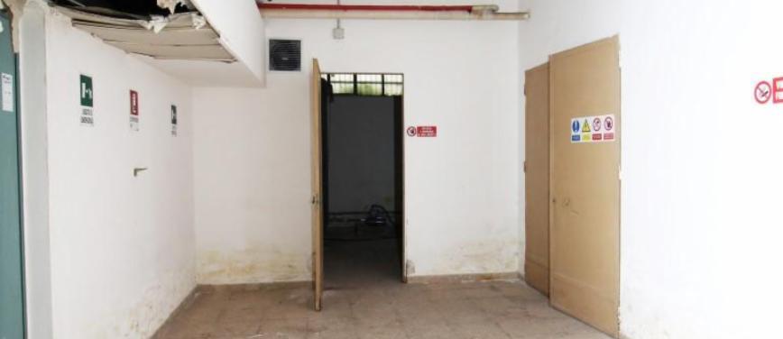 Garage  in Affitto a Palermo (Palermo) - Rif: 28202 - foto 8