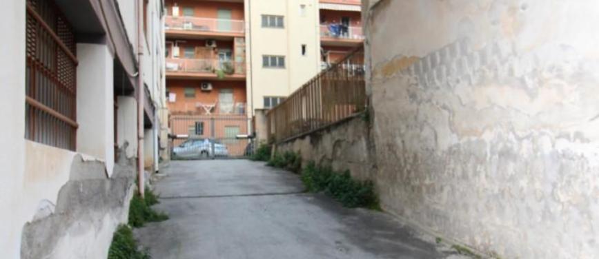 Garage  in Affitto a Palermo (Palermo) - Rif: 28202 - foto 10