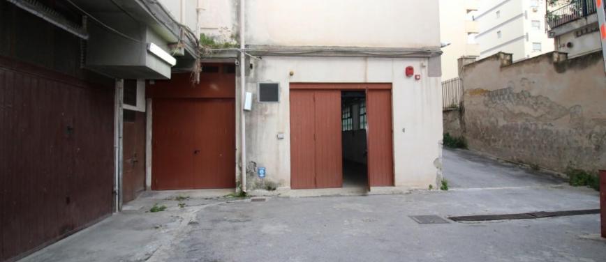 Garage  in Affitto a Palermo (Palermo) - Rif: 28202 - foto 11