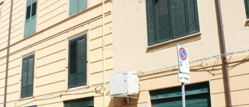Ufficio in Affitto a Palermo (Palermo) - Rif: 28203 - foto 1