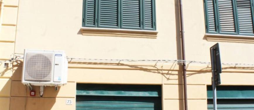Ufficio in Affitto a Palermo (Palermo) - Rif: 28203 - foto 2