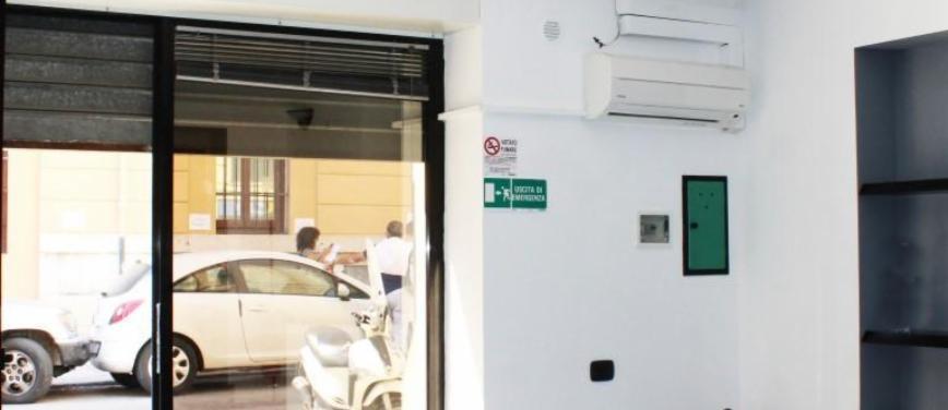 Ufficio in Affitto a Palermo (Palermo) - Rif: 28203 - foto 3