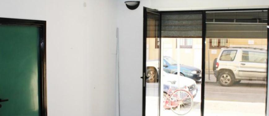 Ufficio in Affitto a Palermo (Palermo) - Rif: 28203 - foto 8