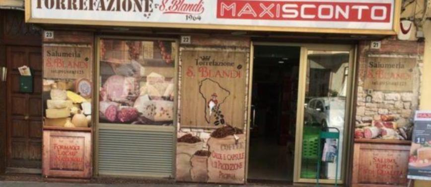 Attività / Licenza comm. in Vendita a Palermo (Palermo) - Rif: 28206 - foto 1