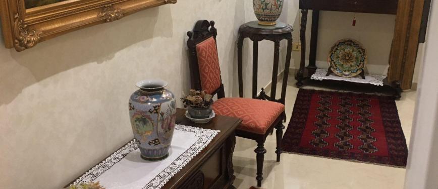 Appartamento in Vendita a Palermo (Palermo) - Rif: 28217 - foto 1