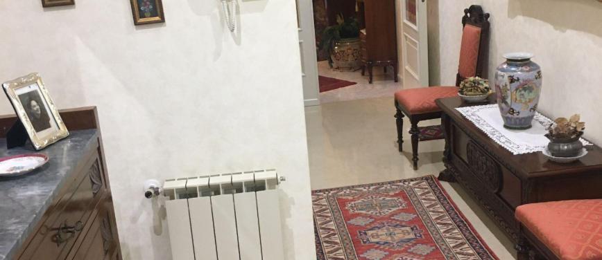 Appartamento in Vendita a Palermo (Palermo) - Rif: 28217 - foto 2