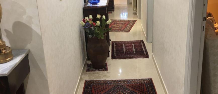 Appartamento in Vendita a Palermo (Palermo) - Rif: 28217 - foto 3