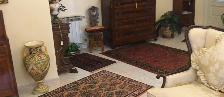 Appartamento in Vendita a Palermo (Palermo) - Rif: 28217 - foto 5