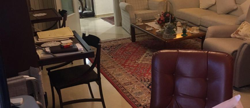 Appartamento in Vendita a Palermo (Palermo) - Rif: 28217 - foto 6