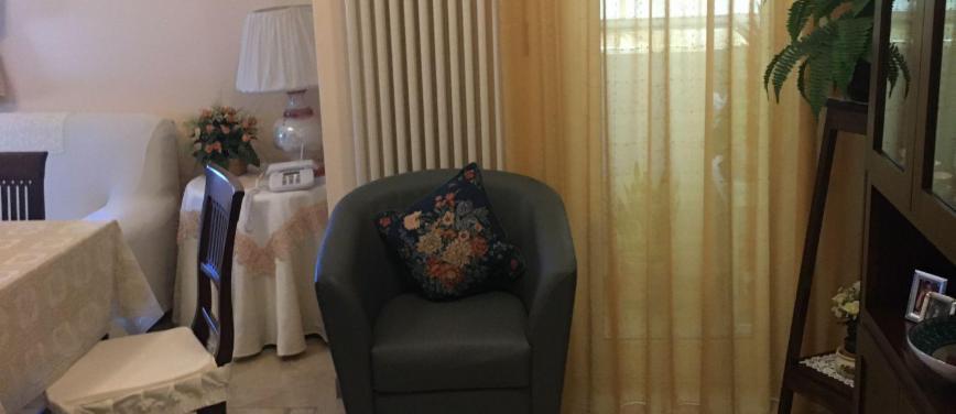 Appartamento in Vendita a Palermo (Palermo) - Rif: 28217 - foto 7