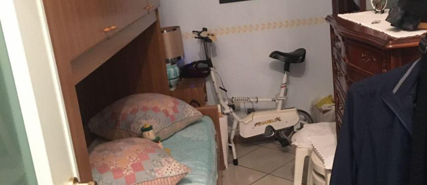 Appartamento in Vendita a Palermo (Palermo) - Rif: 28217 - foto 10
