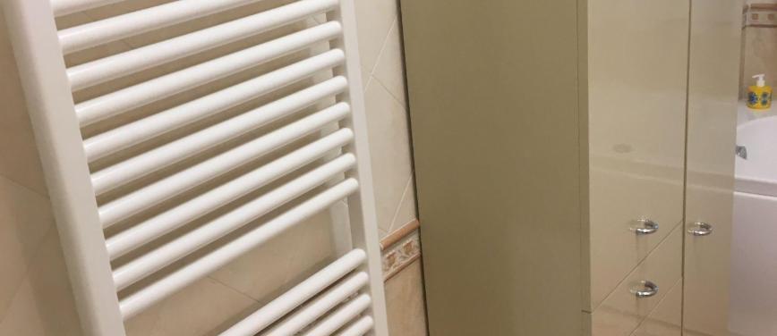 Appartamento in Vendita a Palermo (Palermo) - Rif: 28217 - foto 14