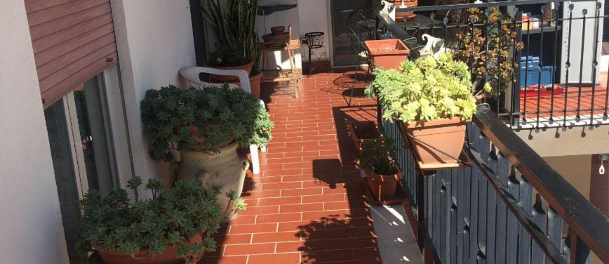 Appartamento in Vendita a Palermo (Palermo) - Rif: 28217 - foto 17