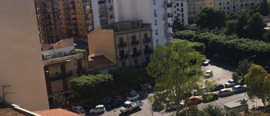 Appartamento in Vendita a Palermo (Palermo) - Rif: 28217 - foto 18