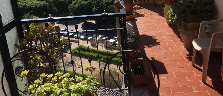 Appartamento in Vendita a Palermo (Palermo) - Rif: 28217 - foto 19