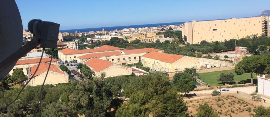 Appartamento in Vendita a Palermo (Palermo) - Rif: 28217 - foto 21