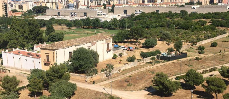 Appartamento in Vendita a Palermo (Palermo) - Rif: 28217 - foto 23
