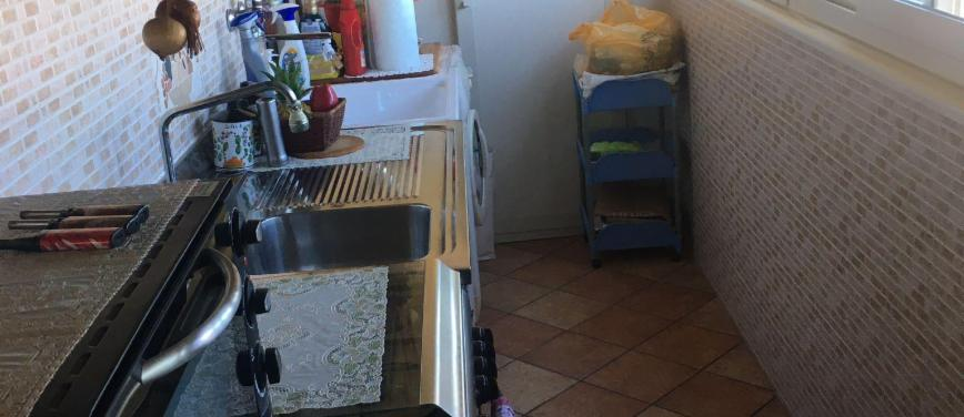 Appartamento in Vendita a Palermo (Palermo) - Rif: 28217 - foto 24