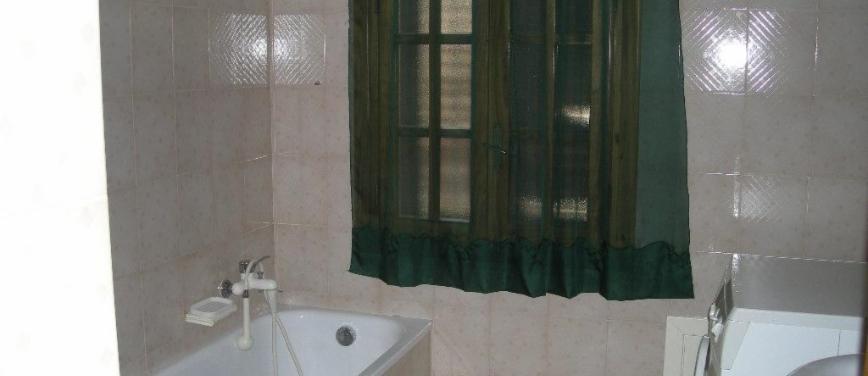 Casa indipendente in Vendita a Camporeale (Palermo) - Rif: 28218 - foto 6