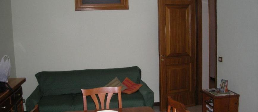 Casa indipendente in Vendita a Camporeale (Palermo) - Rif: 28218 - foto 7