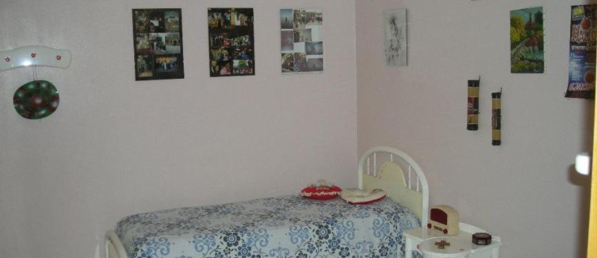 Casa indipendente in Vendita a Camporeale (Palermo) - Rif: 28218 - foto 8